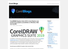 corelblogs.wordpress.com