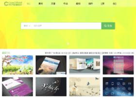coreldraw.com.cn