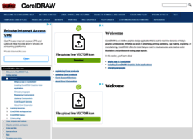 coreldraw.helpmax.net