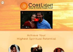 corelight.org