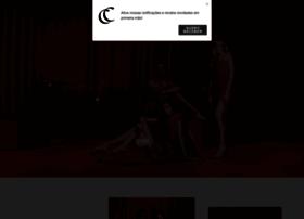 corello.com.br