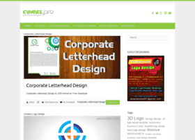 corelpro.com