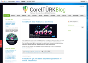 corelturk.blogspot.com