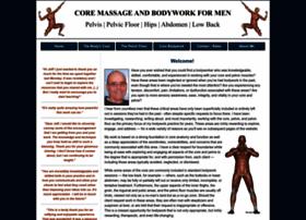 coremassage4men.com