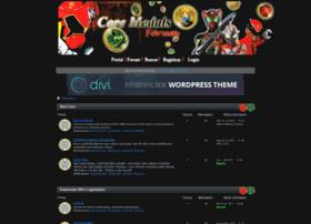 coremedals.forumbrasil.net