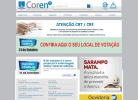 coren-es.org.br