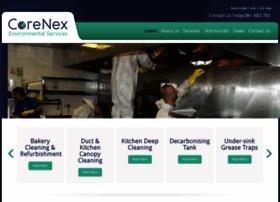 corenexgroup.com