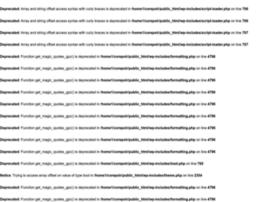 coreprogrammers.com