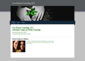 corerestorecounseling.com