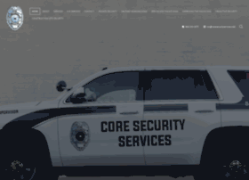 coresecurityservices.com