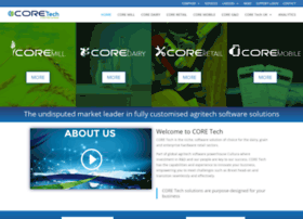 coresoftware.ie