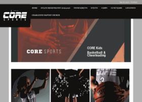 coresports.leagueapps.com