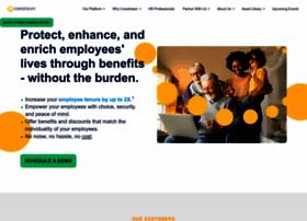 corestream.com
