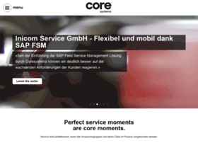coresystems.ch
