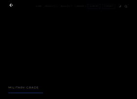 coresystemsusa.com