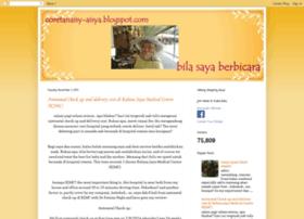 coretanaisy-aisya.blogspot.com