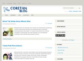 coretanblogkita.blogspot.com