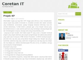 coretanit.blogspot.com