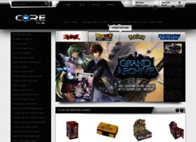 coretcg.crystalcommerce.com