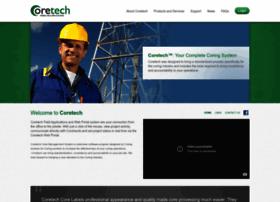 coretechpro.com