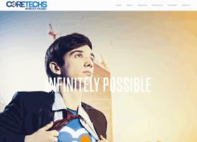 coretechs.net