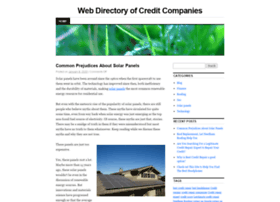 corewebdirectory.com