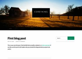 coreyking.wordpress.com