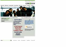 corezon.com