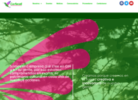 corfecali.com.co