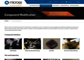 corfin.com