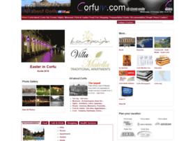 corfuin.com