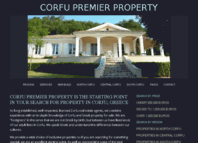 corfupremierproperty.com