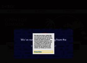 corgi.co.uk