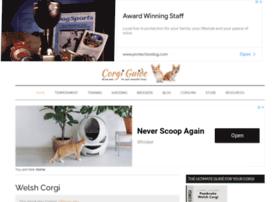 corgiguide.com