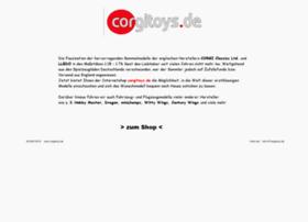 corgitoys.de