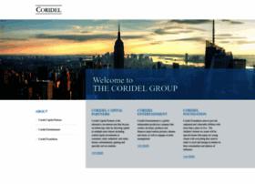 coridel.com