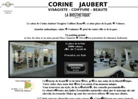 corine-coiffure-valence.adussee.com