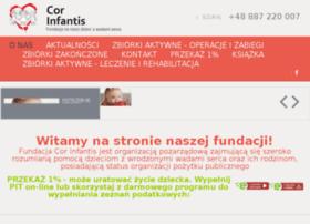 corinfantis.pl