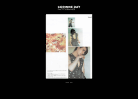 corinneday.co.uk