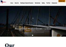 corinthianyachtclub.clubhouseonline-e3.com