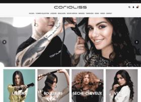 corioliss.fr