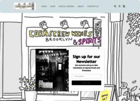 corkscrewbrooklyn.com
