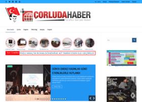 corludahaber.com