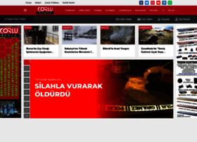 corluhaber.com.tr