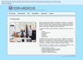cormedicus.pl