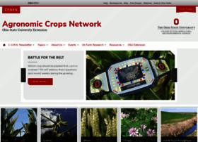 corn.osu.edu