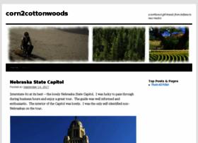 corn2cottonwoods.wordpress.com