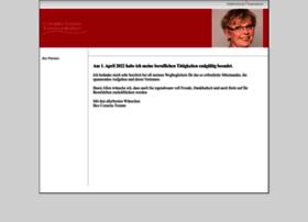 cornelia-tromm.de
