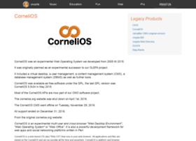 cornelios.org