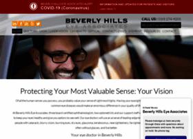 cornell-eye.com
